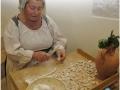 A tavola come una volta Arteca Alberobello 011