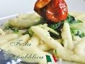 Festa della repubblica trulli food Alberobello ristoranti