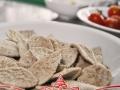 Sciarabà Alberobello Trulli Food