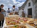 Alberobello La Cantina Moto Raduno Guzzi (14)
