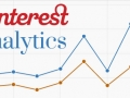 pinterest-analytics.jpg