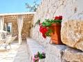 Charming Trulli Alberobello (52)