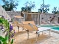 Charming Trulli Alberobello (55)