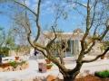 Charming Trulli Alberobello (56)