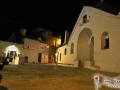Trattoria Terra Madre Alberobello (20)