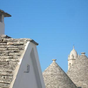 Charming Tours, Tours, Alberobello Trulli, Tous Operator, Paiano,