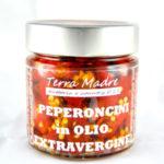 E-commerce---Trattoria-Terra-Madre-Alberobello