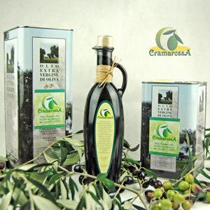 Oleificio Cramarossa, Frantoio, Modugno, Alberobello, Piccolo, Olio Extravergine, Olive, olio piccantino,