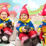 Fotografia Bambini, Carnevale, Alberobello, Trulli, Diego Masciulli,