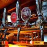 Pub, Interno98, Coreggia, Alberobello, Gestione Social, Social Media,