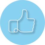 Logo SOCIAL Social Media Francesco Pepoli