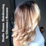 Hair Studio Donna, Alberobello, Giovanna, Rossana,