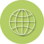 Logo WEB Social Media Francesco Pepoli