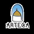 Logo-Arteca2