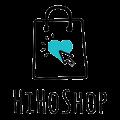 Logo-Hihoshop