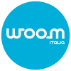 lOGO-woom