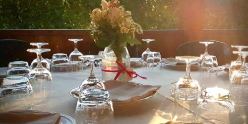 Catering-Compleanno-Daniele-Alberobello