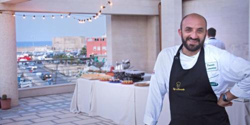 Cena-in-terrazza