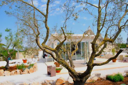 Charming-Trulli-Alberobello-56