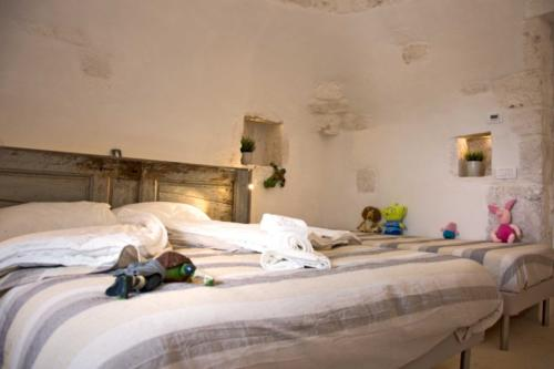 Dimora-MillePietre-Alberobello-interni-3-1024x683