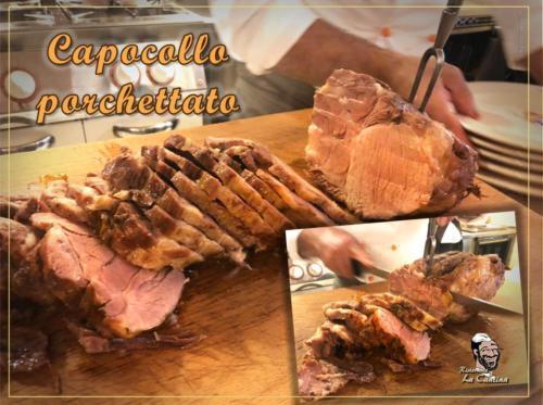 Social media Pepoli - Ristorante la cantina Alberobello 001