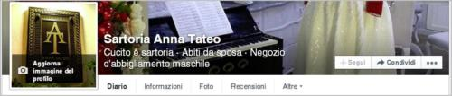 Social media Pepoli - Sartoria Anna Tateo Alberobello 002