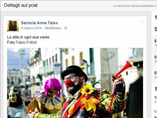 Social media Pepoli - Sartoria Anna Tateo Alberobello 003