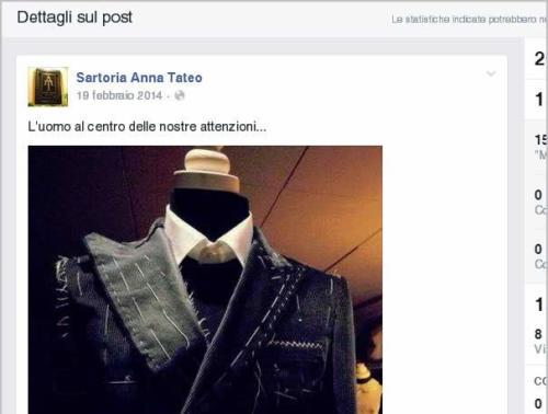 Social media Pepoli - Sartoria Anna Tateo Alberobello 004