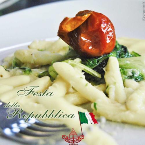 Social media Pepoli - TrulliFood alberobello 003