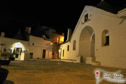 Trattoria-Terra-Madre-Alberobello-20