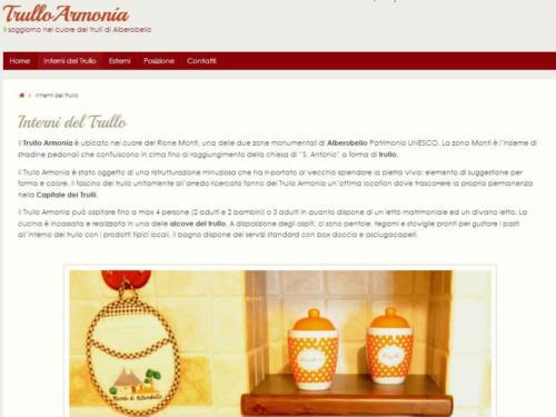TrulloArmonia6